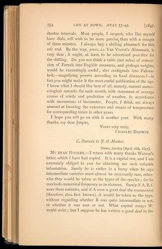 Image of Darwin-F1453.1-1887-354
