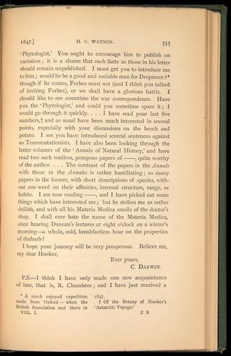 Image of Darwin-F1453.1-1887-355