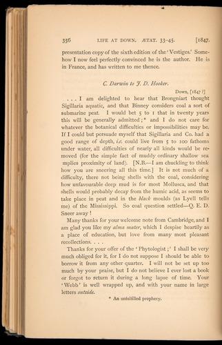 Image of Darwin-F1453.1-1887-356