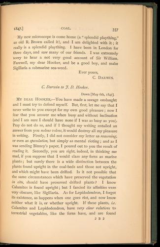 Image of Darwin-F1453.1-1887-357