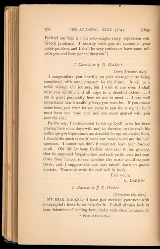 Image of Darwin-F1453.1-1887-360