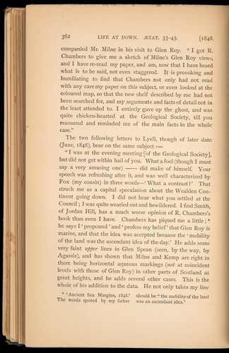 Image of Darwin-F1453.1-1887-362