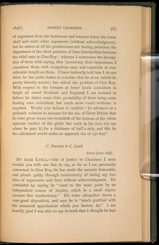 Image of Darwin-F1453.1-1887-363