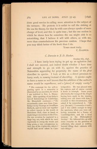Image of Darwin-F1453.1-1887-364
