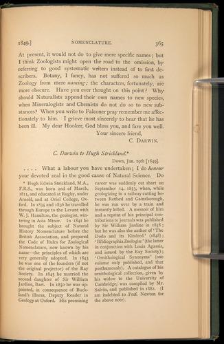 Image of Darwin-F1453.1-1887-365