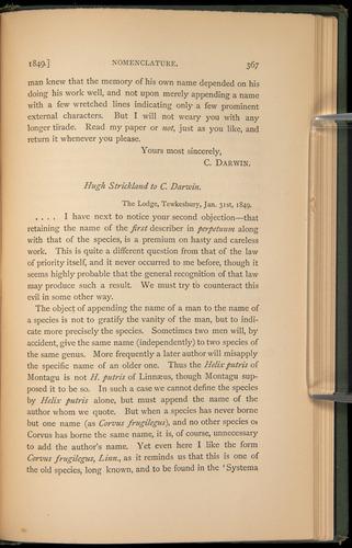 Image of Darwin-F1453.1-1887-367