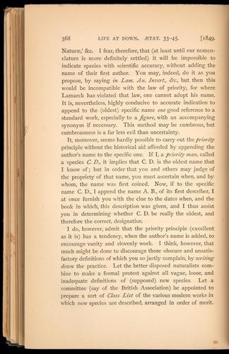Image of Darwin-F1453.1-1887-368