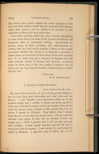 Image of Darwin-F1453.1-1887-369