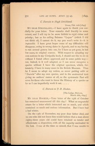 Image of Darwin-F1453.1-1887-372