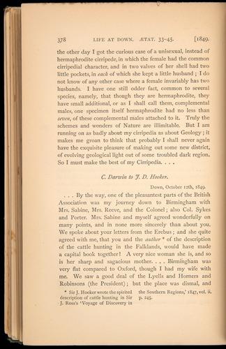 Image of Darwin-F1453.1-1887-378