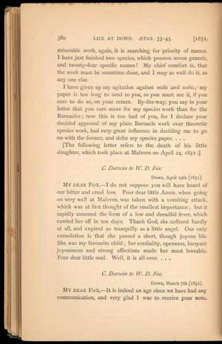 Image of Darwin-F1453.1-1887-380