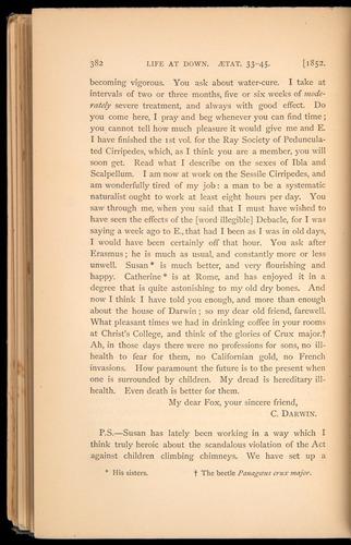 Image of Darwin-F1453.1-1887-382