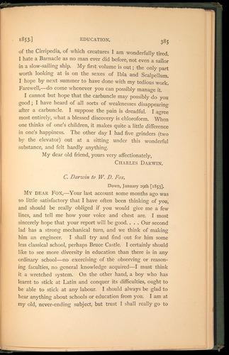 Image of Darwin-F1453.1-1887-385