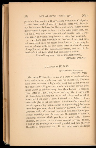 Image of Darwin-F1453.1-1887-386