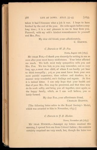 Image of Darwin-F1453.1-1887-388