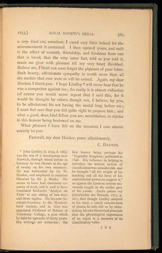 Image of Darwin-F1453.1-1887-389