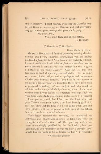 Image of Darwin-F1453.1-1887-392