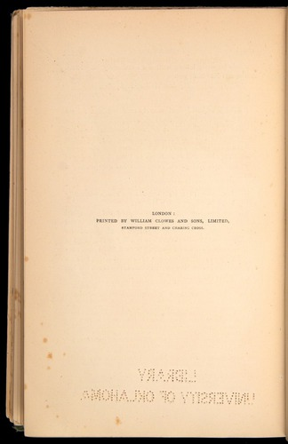 Image of Darwin-F1453.1-1887-396