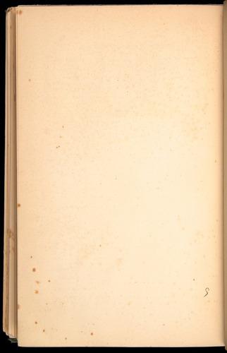 Image of Darwin-F1453.1-1887-zzz-a01v