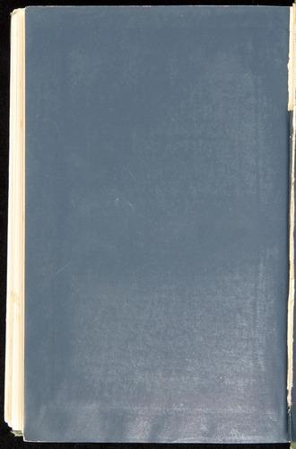 Image of Darwin-F1453.1-1887-zzz-e1v