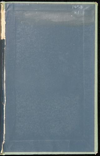 Image of Darwin-F1453.1-1887-zzz-e2r