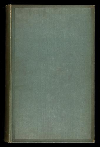 Image of Darwin-F1452.3-1887-v3-000-cover