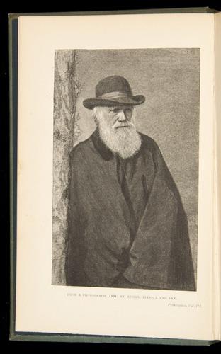 Image of Darwin-F1452.3-1887-v3-000-fp