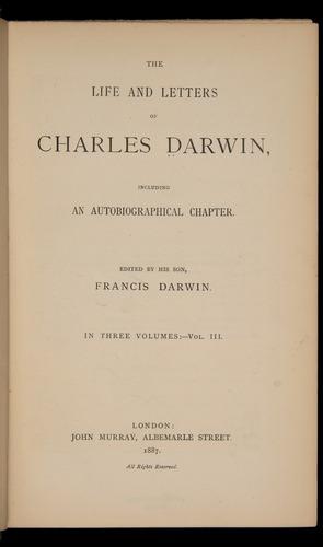 Image of Darwin-F1452.3-1887-v3-000-tp