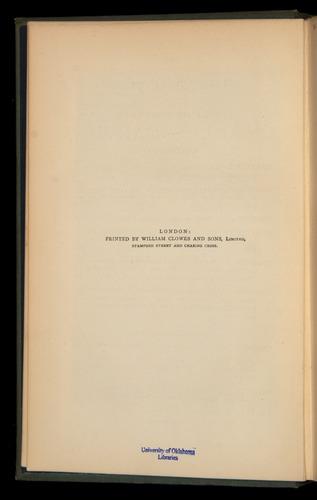 Image of Darwin-F1452.3-1887-v3-000-z01v