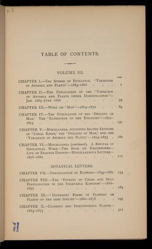 Image of Darwin-F1452.3-1887-v3-000-z02r