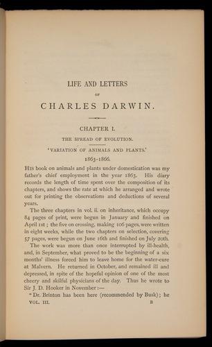 Image of Darwin-F1452.3-1887-v3-001