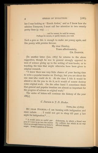Image of Darwin-F1452.3-1887-v3-004