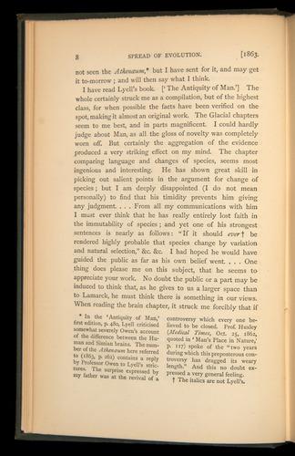 Image of Darwin-F1452.3-1887-v3-008