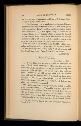 Image of Darwin-F1452.3-1887-v3-010