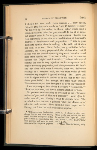 Image of Darwin-F1452.3-1887-v3-014