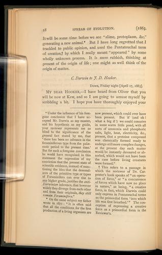 Image of Darwin-F1452.3-1887-v3-018