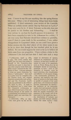Image of Darwin-F1452.3-1887-v3-019