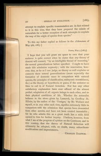 Image of Darwin-F1452.3-1887-v3-022
