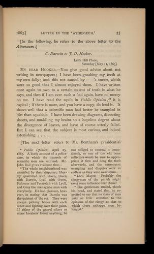 Image of Darwin-F1452.3-1887-v3-023