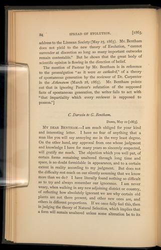 Image of Darwin-F1452.3-1887-v3-024
