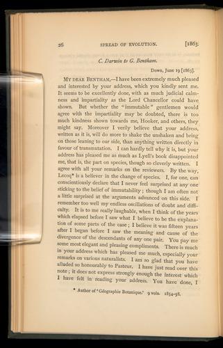 Image of Darwin-F1452.3-1887-v3-026
