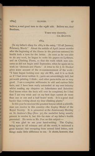 Image of Darwin-F1452.3-1887-v3-027