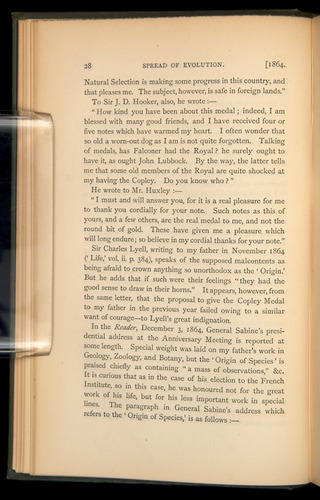Image of Darwin-F1452.3-1887-v3-028