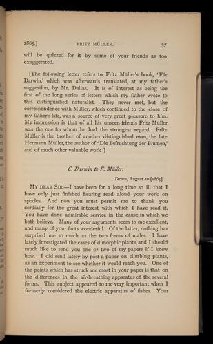 Image of Darwin-F1452.3-1887-v3-037