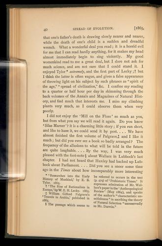 Image of Darwin-F1452.3-1887-v3-040