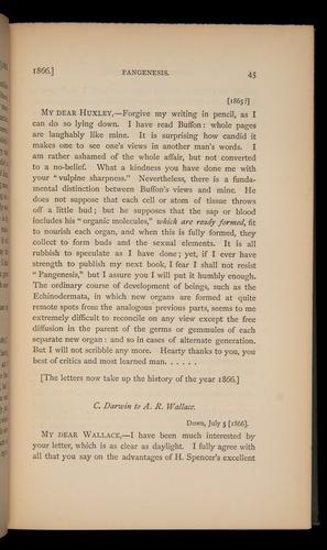 Image of Darwin-F1452.3-1887-v3-045