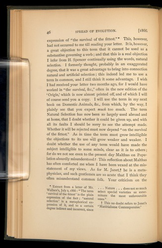 Image of Darwin-F1452.3-1887-v3-046