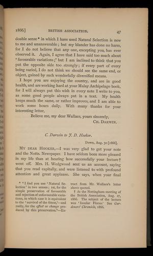 Image of Darwin-F1452.3-1887-v3-047