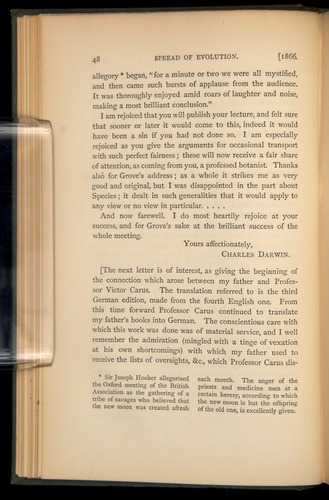 Image of Darwin-F1452.3-1887-v3-048