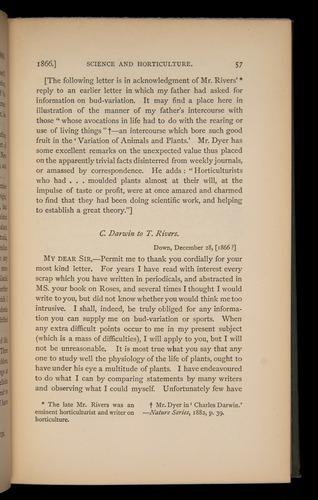 Image of Darwin-F1452.3-1887-v3-057